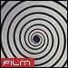 HPL-film173.jpg