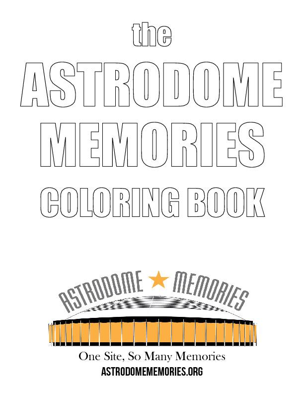 AstrodomeMemoriesColoringBook.pdf