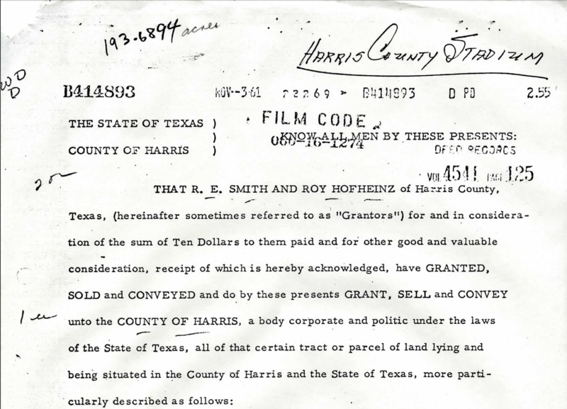 HCA-Deed_for_1936894_acres_of_land_out_of_the_P_W_Rose_and_J_Waters_Survey.png