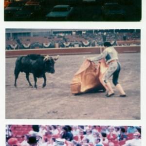 Photographs, Various