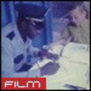 HPL-film180.jpg