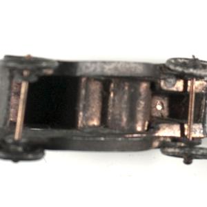 Photographs, Model Car