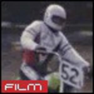 HPL-film188.jpg