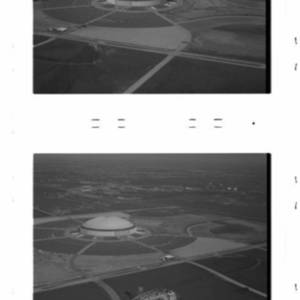 HPL-images1547.jpg