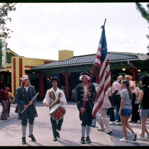 Photograph, Independence Day Parade