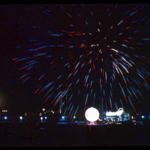 Photograph, Fireworks
