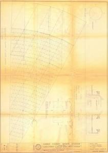 HCA-Developed_30_degree_segment_of_roof_framing_and_skylight_layout.jpg