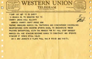 HCA-Elliott_Telegram_AgainstHSA2_19620916_1446X38.pdf