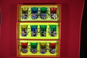 HansenM-265 shotglasses.jpg