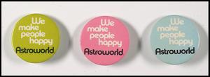 Henderson-Astroworld-0273.jpg