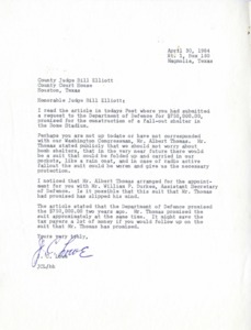 HCA-Elliott_Ltr_FalloutShelter_19640430_1450X45.pdf