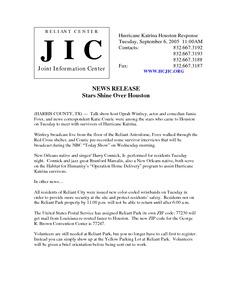 2005-09-06-1100_StarsShineNewsRelease.pdf