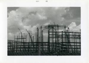 HCA-BW_Photoprint_Dome_Construction.jpg