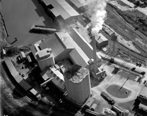 HPL-Industrial_plant.jpg