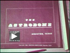 HPL-Astrodome-film.jpg