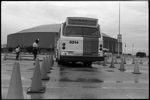 RGD006.1983.1375N009B.jpg