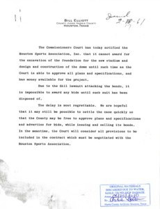 HCA-Elliott_Ltr_GillLawsuit_19610218_1446X28.pdf