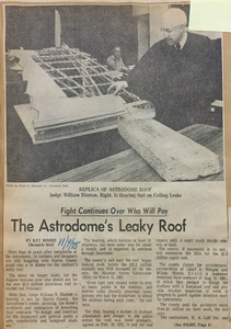 HCA-Lyons-Chronicle-1975-11-09-roof-01.jpg
