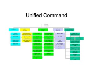 UC-JIC_OrgCharts4.pdf