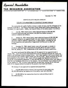 RUF-wrc05397.pdf