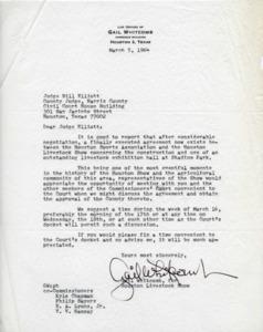 HCA-Elliott_Ltr_HLSAgreement_19640305_1469X35.pdf