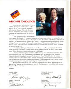 Henderson-B7-018j.pdf