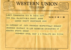 HCA-Elliott_Telegram_AwardContract2_19611218_1446X38.pdf