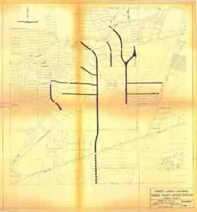 HCA-Elliott_Plans_StreetLayout_196109_1446X32.pdf