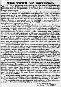 BCAH-Telegraph_1836-08-30_Houston.jpg