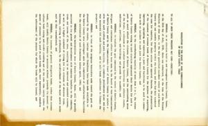 HCA-Elliott_Resolution_ParkBoard_196101_1446X10.pdf