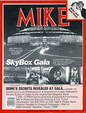 HCA-MC47_PM_SkyBoxGalaInvite_19820811.jpg