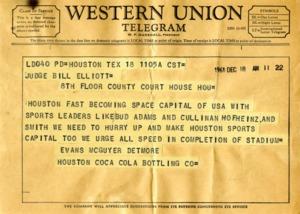 HCA-Elliott_Telegram_AwardContract5_19611218_1446X38.pdf