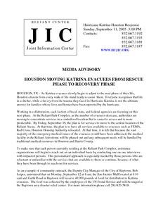 2005-09-11-1500_Briefing.pdf
