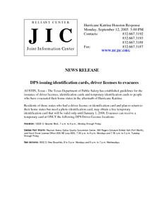 2005-09-141000_DPS_ID_Cards.pdf