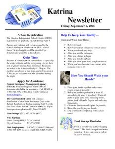 2005_09_09_6000_KatrinaNewsletter_.pdf