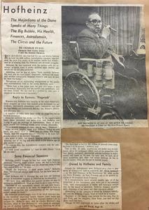 HCA-Lyons-Chronicle-1971-Hofheinz.jpg