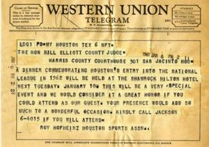HCA-Elliott_Telegram_NBLEntry_19610106_1446X16.pdf