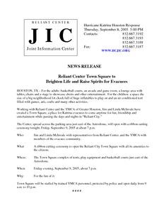 2005-09-09-1500_TownCenter_Advancer.pdf