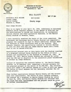 HCA-Elliott_Ltr_ClaimFalloutShelter_19640519_1450X45.pdf