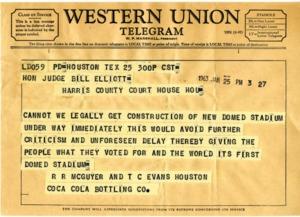 HCA-Elliott_Telegram_StartConstruction1_19630125_1446X38.pdf
