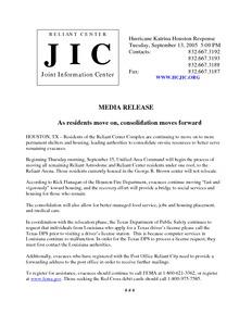 2005-09-13-1700_Release.pdf
