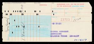 uhlib_1971_002_b007_f018_023_001.jpg