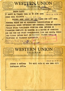 HCA-Elliott_Telegram_Bonds_19600910_1446X16.pdf