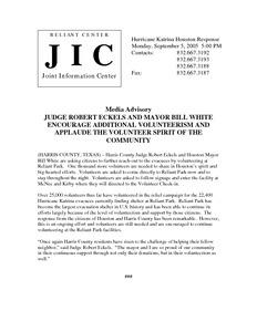 2005-05-09-600_Volunteers.pdf