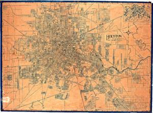 HPL-Houston_Map.jpg
