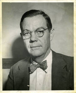 Photograph, William A. Kirkland
