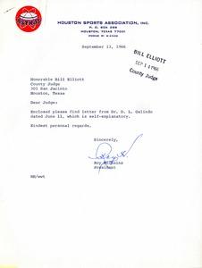 Elliott_Ltr_LeakingRoof_19660913_1456X13.pdf