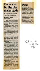 Radack_Clippings_DomeADA_Chronicle_1992_E003.pdf
