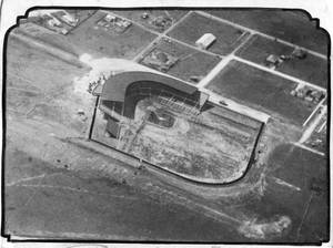 HPL-Buff_Stadium.jpg