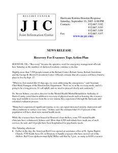 2005-09-10-1800_RecoveryForEvacueesTopsActionPlan.pdf